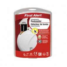 FirstAlert SA720CE Rookmelder met ontsnappingslicht