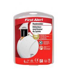 FirstAlert SA710CE Rookmelder