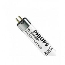 Philips TL Mini 8W/33-640 HQ