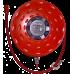 Slanghaspel 600mm 3/4  25 meter