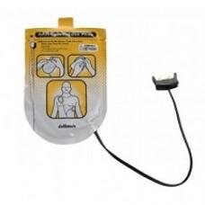 AED Electroden Lifeline