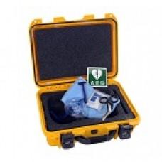 AED Hardcase de Luxe