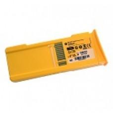 AED Lifeline Batterij unit