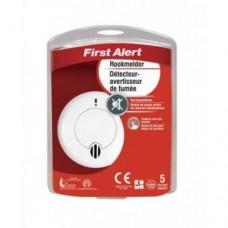 First Alert Rookmelder SA700CE 1,5 Volt